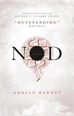 Nod af Adrian Barnes