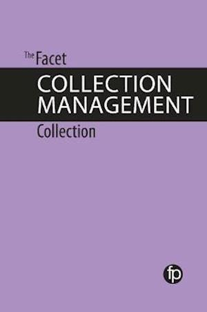 The Facet Collection Management Collection