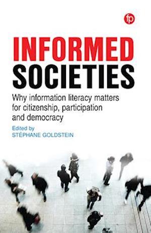 Informed Societies