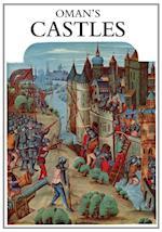 Sir Charles Oman's Castles