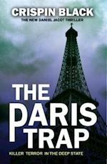 The Paris Trap