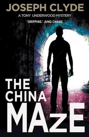 The China Maze