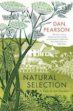 Natural Selection af Dan Pearson