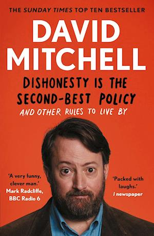 Dishonesty is the Second-Best Policy