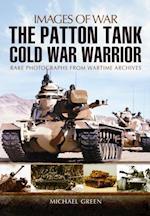 Patton Tanks af Michael Green