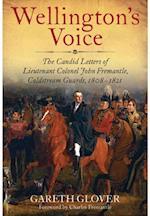 Wellington's Voice