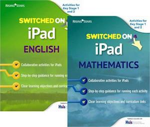 Switched on Computing