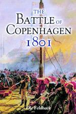 Battle of Copenhagen 1801