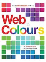 Web Colours