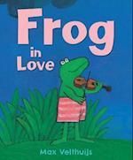 Frog in Love (Frog, nr. 11)