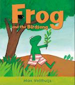 Frog and the Birdsong (Frog, nr. 6)