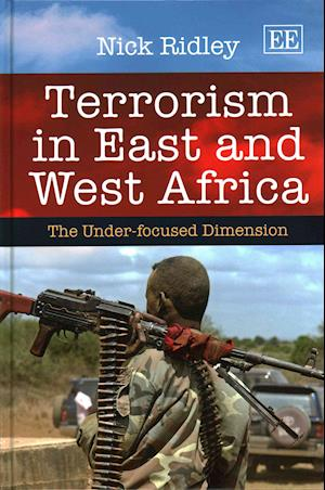 Terrorism in East and West Africa