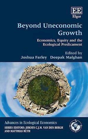 Beyond Uneconomic Growth