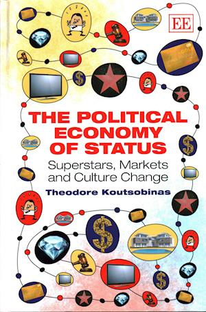 The Political Economy of Status