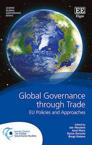 Global Governance through Trade