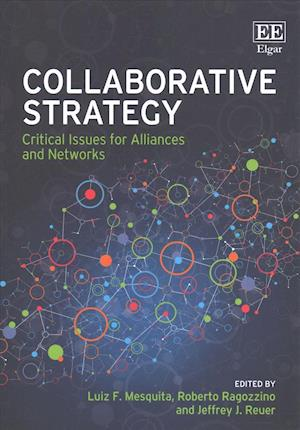 Collaborative Strategy