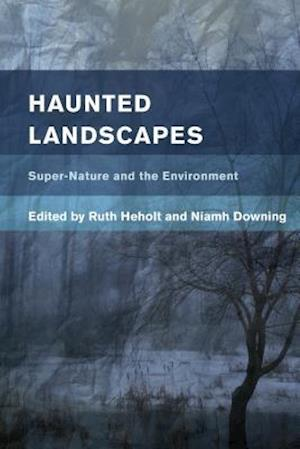 Haunted Landscapes