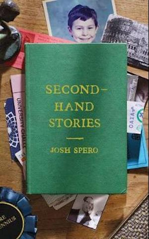 Second-Hand Stories