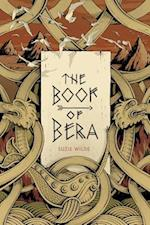 The Book of Bera