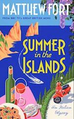 Summer in the Islands