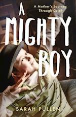 Mighty Boy