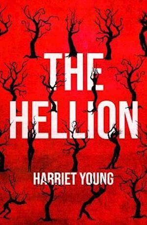 The Hellion