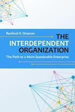 The Interdependent Organization