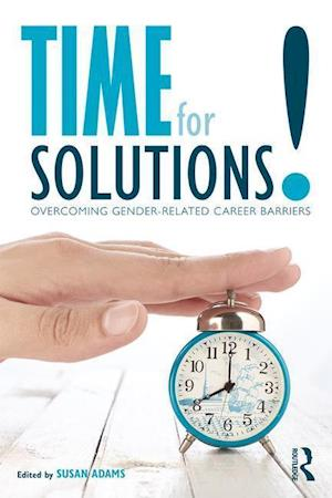Time for Solutions!