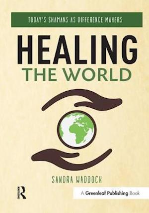 Healing the World