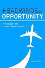 Headwinds of Opportunity