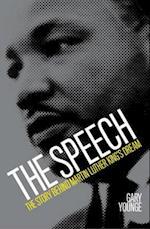 The Speech