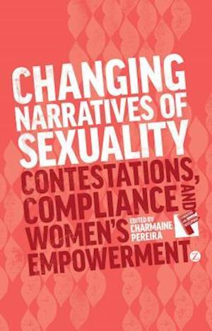 Changing Narratives of Sexuality