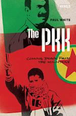The PKK (Rebels)