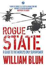 Rogue State af William Blum