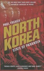 North Korea (Asian Arguments)