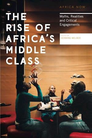 Rise of Africa's Middle Class
