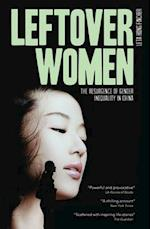 Leftover Women (Asian Arguments)