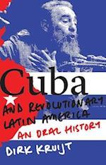 Cuba and Revolutionary Latin America