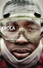 Ebola (African Arguments)