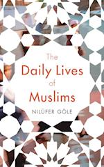 Daily Lives of Muslims