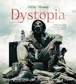 Dystopia (Gothic Dreams)