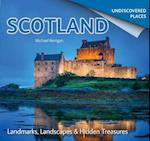 Scotland Undiscovered