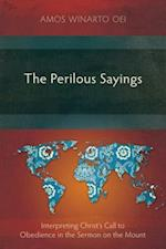 Perilous Sayings