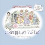 Cinderella's Big Day