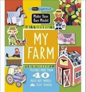 Ellen Giggenbach: My Farm