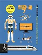 Infographics: Technology (Infographics)