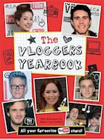 The Vloggers Yearbook (Annual)