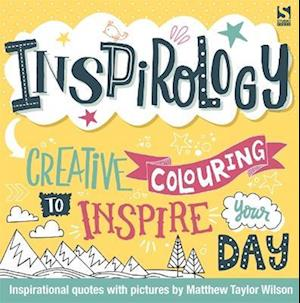 Inspirology