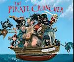 The Pirate Cruncher (Jonny Duddle)