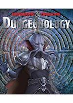 Dungeonology (Ology)